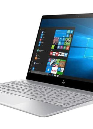 "HP Envy 13-AQ0044/i7-8565U/512GBSSD/16GB/13.3""/MX250 2Gb/4K/6T..."