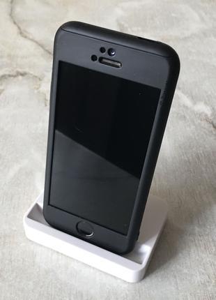 Apple iPhone 5s, space, 16GB