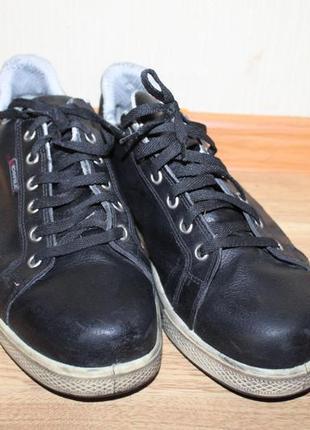 25 взуття робоче cofra 44+р рабочие ботинки, рабочая обувь, бе...