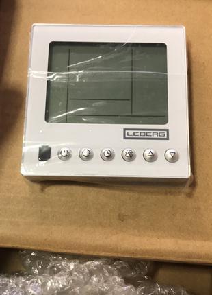 Проводной  пульт hisense yxe a02u e Для кондиционера