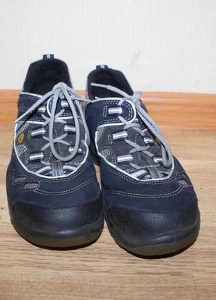 29 взуття робоче atlas 39р рабочие ботинки, рабочая обувь, бер...