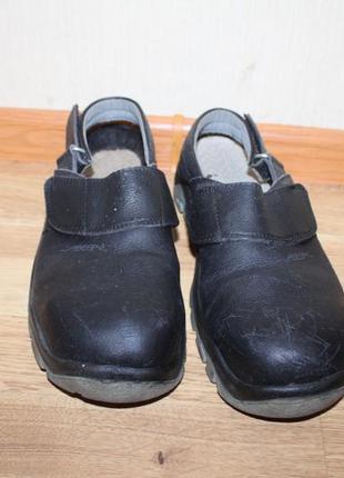 31 взуття робоче abeba 45р рабочие ботинки, рабочая обувь, бер...