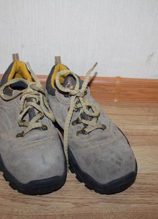 32 взуття робоче cofra 41р рабочие ботинки, рабочая обувь, бер...
