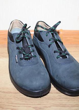 35 взуття робоче aimont 39р рабочие ботинки, рабочая обувь, бе...