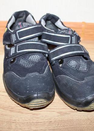 39 взуття робоче спецвзуття 39р рабочие ботинки, рабочая обувь...