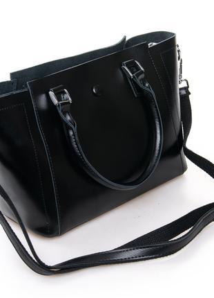 Женская сумка Alex Rai