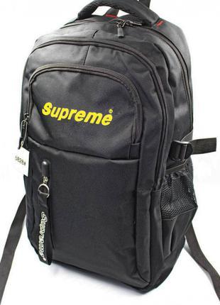 Спортивный рюкзак Supreme