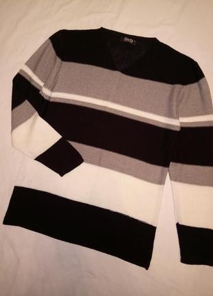 Пуловер  d&g  свитерок  p. m - l
