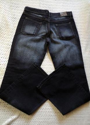 Брендовые джинсы delfin с низкой талией! демисезон! турция!w30l32