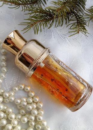 Nina от nina ricci (нина риччи): парфюм, духи, оригинал, винта...