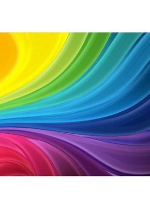 Набор ABS абс 15 цветов 150м для 3д ручки Myriwell пластик 1,75мм