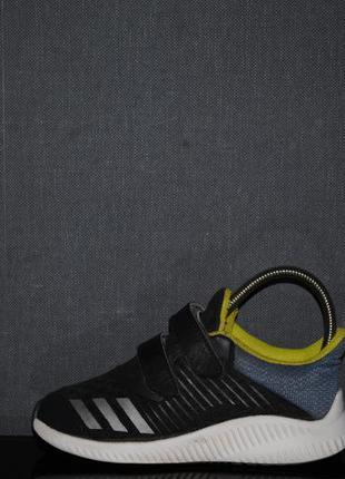 Кроссовки adidas 30 р