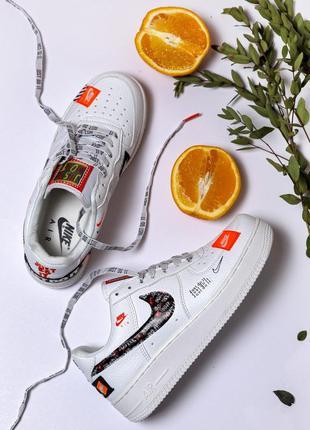 🔥качественные трендовые женские кроссовки мокасины лоферы кеды🔥