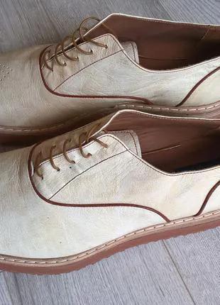 Donald J. Pliner новые кожаные мужские выходные туфли