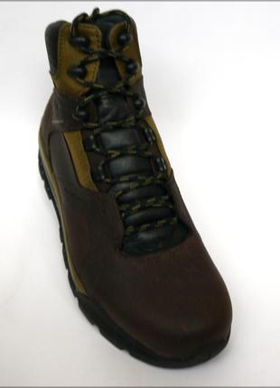 Rocky s2v extreme hiking мужские водонепроницаемые ботинки ори...