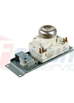 Таймер для микроволновки VFD35M106IIE SATURN Б/У