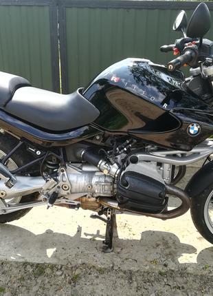 BMW r 1150r