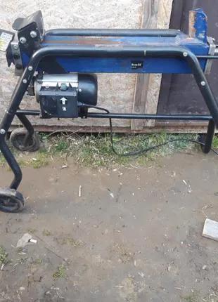 Дровокол Einhell BT-LS 65 U 1500W 5500kg 55cm x 25cm электрически