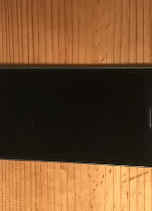 Телефон Samsung A7