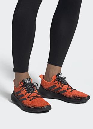 Мужские кроссовки adidas purebounce+ g27233