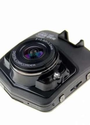 Видеорегистратор C 600, Full HD