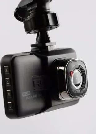 Видеорегистратор T 625 FULL HD