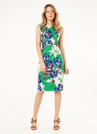 Красивое и удобное платье большого размера