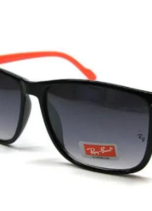 Очки солнцезащитные мужские Ray Ban 2178 сн6