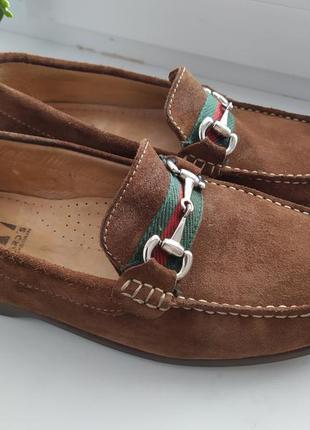 Туфли мужские 43-44