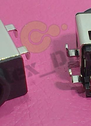 Разъем питания ноутбука PJ079 Samsung NP300E4C
