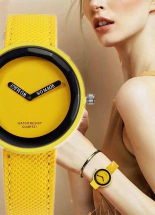 Новинка 2020 стильные женские часы день святого валентина