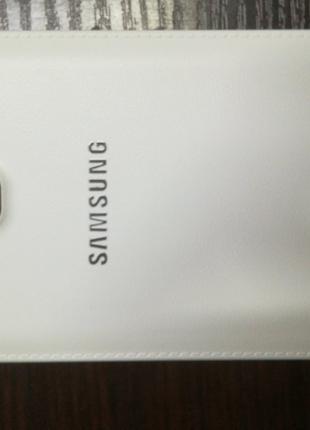 Samsung GALAXY NOTE 3 B800BC