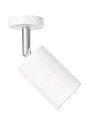 Светодиодный светильник  10W