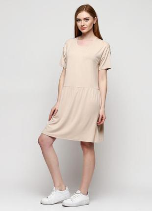 Платье moss copenhagen