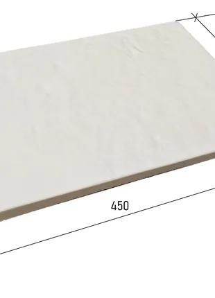 Террасная плитка. Плитка для пляжной зоны бассейна
