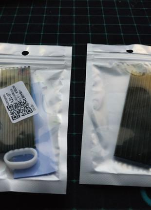Радиатор для SSD m.2