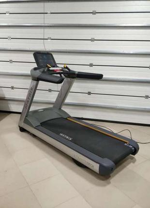Беговая дорожка Matrix T7Xe. LifeFitness, Precor, Technogym и др.