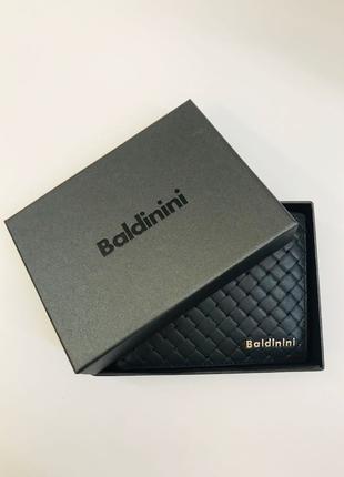 Чоловічий гаманець Baldinini 🇭🇺