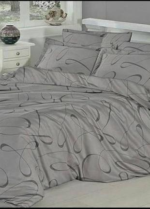 Комплект постельного белья, 2-спальное в наличии, новое