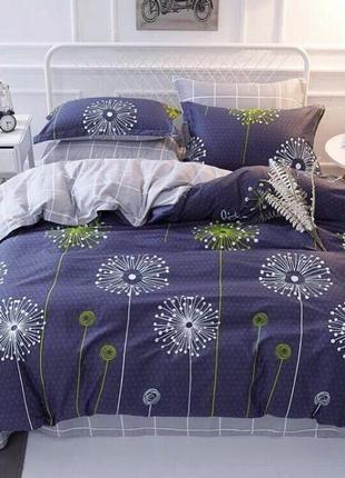 Постельное белье 2-спальный набор в наличии