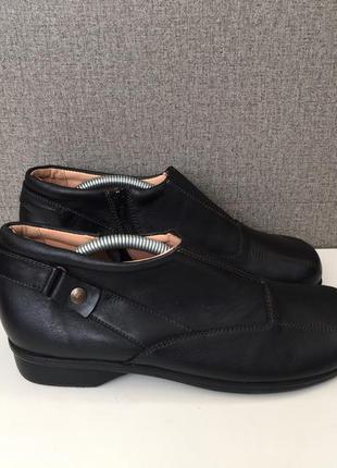 Жіночі черевики dansko женские ботинки сапоги