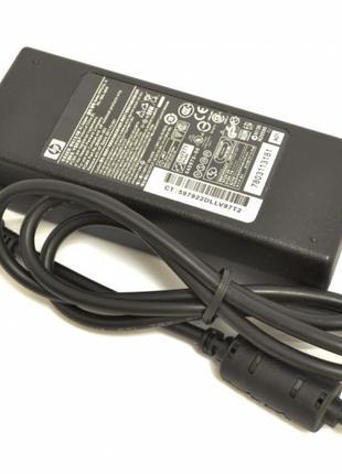 Блок питания для ноутбука HP 308745-001 Compaq Presario Series 18