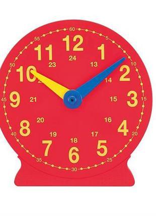Набор для обучения Большие часы