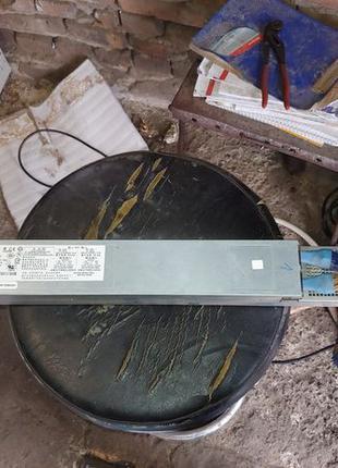 Серверный блок питания HP 2250W