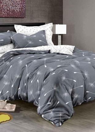 Очень красивый постельный набор, несколько размеров в наличии