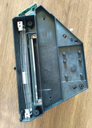 Блок лазера для Ricoh Aficio MP2000 MP1500 MP1600 Dsm616 2015 101