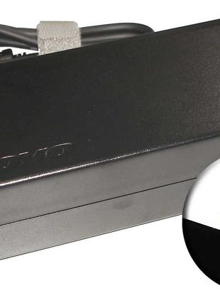 Блок питания для ноутбука Lenovo-IBM 20V 8.5A bayonet ADP-13LE