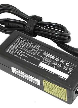 Блок питания для ноутбука Samsung 16V 3.75A 5.5 x 3.0mm SG6016055