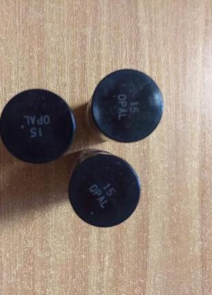 Тональный крем vichy dermablend с эффектом 3d, тон 15 opal