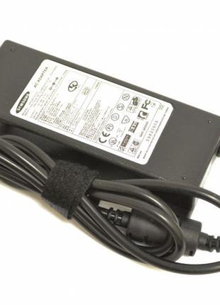 Блок питания для ноутбука Samsung AD-9019 19V 4.74A 5.5 x 3.0mm